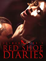 Zalman King's Red Shoe Diaries Movie #6: How I Met My Husband