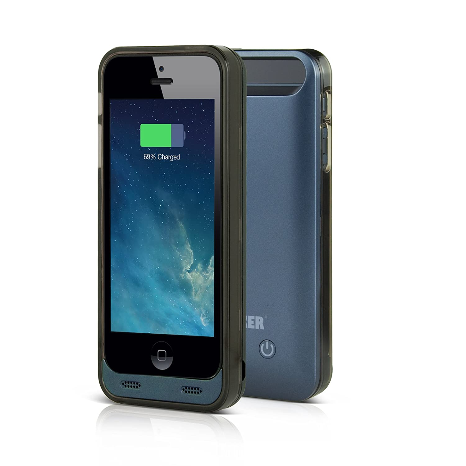 Apple Iphone 5s Charger Case Case For Iphone 5s 5