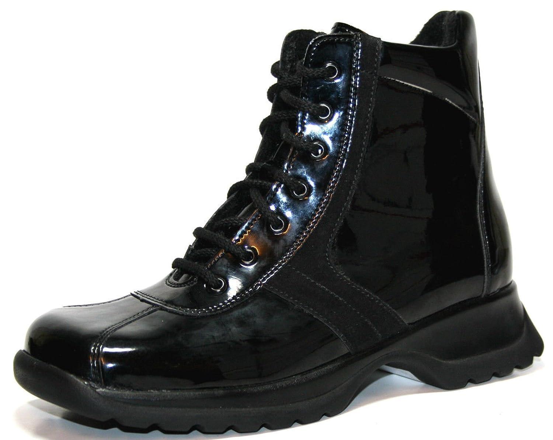 Der kleine Muck 9729 Kinder Winter Schuhe Mädchen Stiefeletten online kaufen