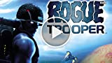 CGR Undertow - ROGUE TROOPER Review For Xbox
