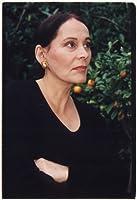 Alona Frankel