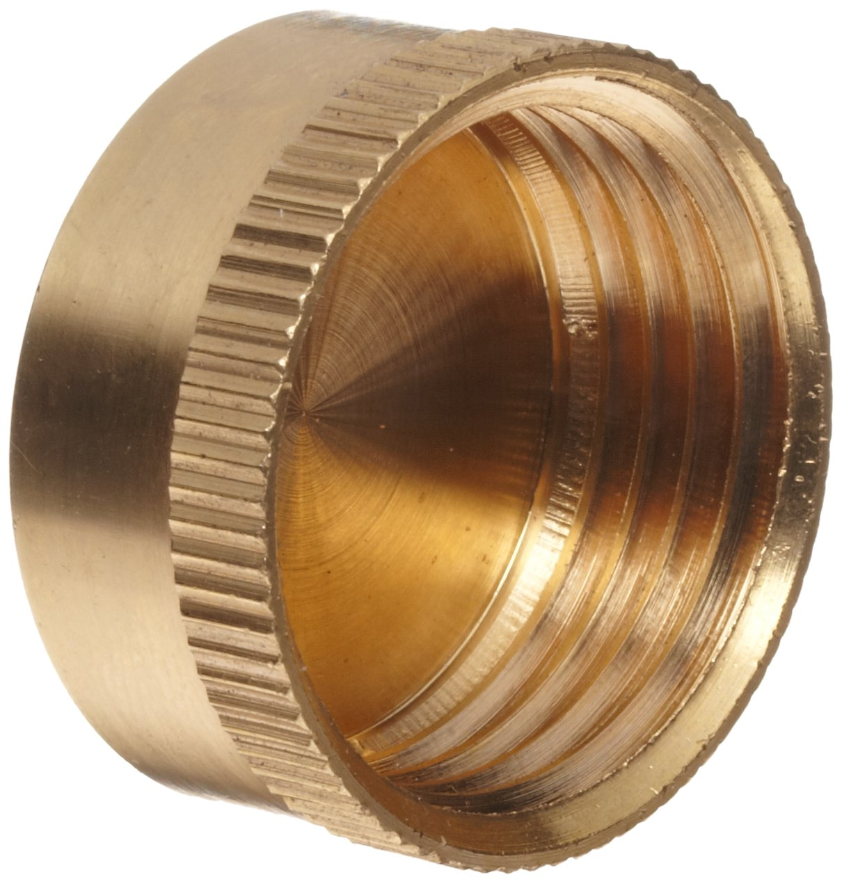 Water Hose Fittings Brass Brass Garden Hose Fitting