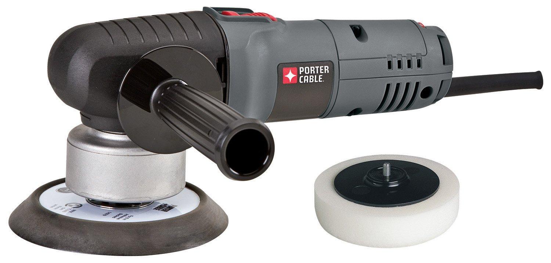 机器设备 摄像机 摄像头 数码 1500_717