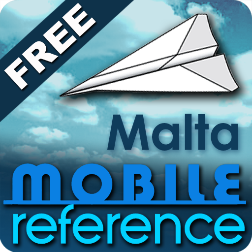 malta-free-travel-guide-map