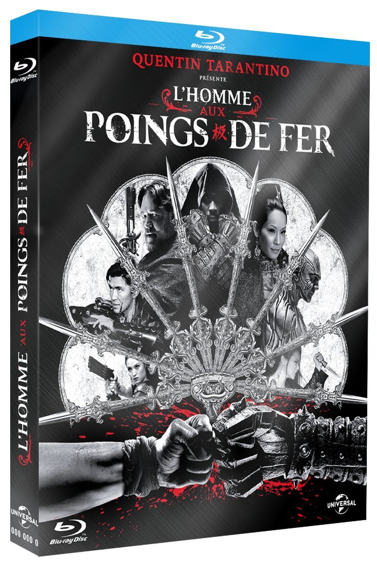 [MULTI] L'Homme aux poings de fer [Blu-Ray 1080p] [TRUEFRENCH]