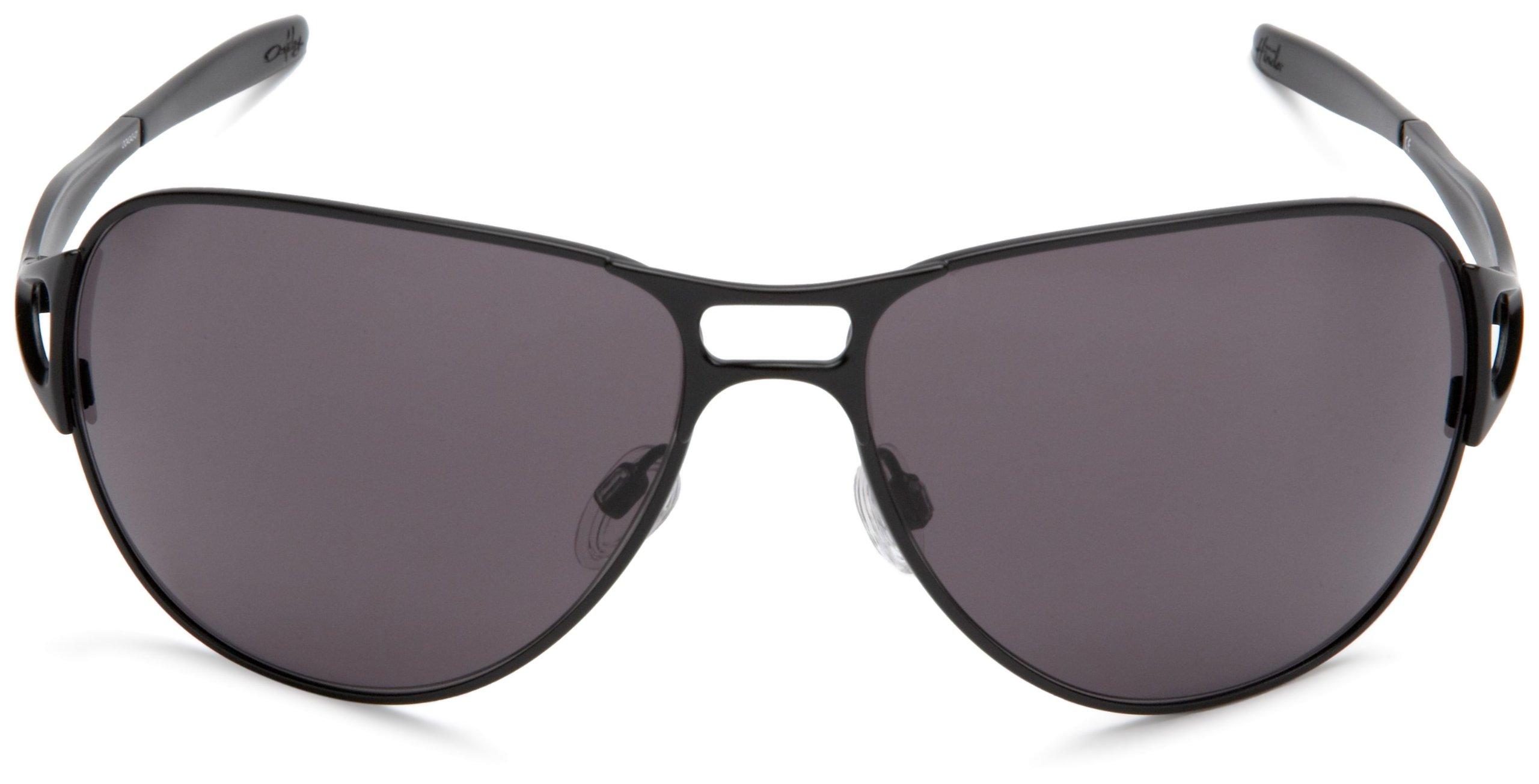 87e1cb538105f óculos Oakley Feminino Hinder