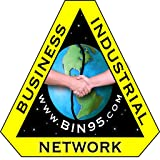 Business Industrial Knowledge App