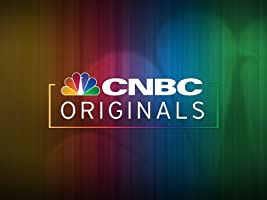 CNBC Originals Season 1