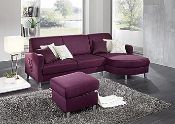 Hot Hot Hot Verkauf Polstergarnitur Sofa Sitzgarnitur Eckcouch