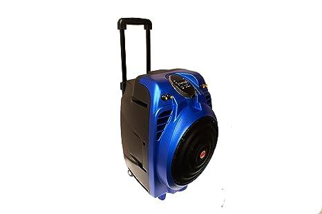 Speaker Box Specs Speaker Boxes Sealed