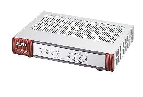 ZyXEL 91-009-072003B
