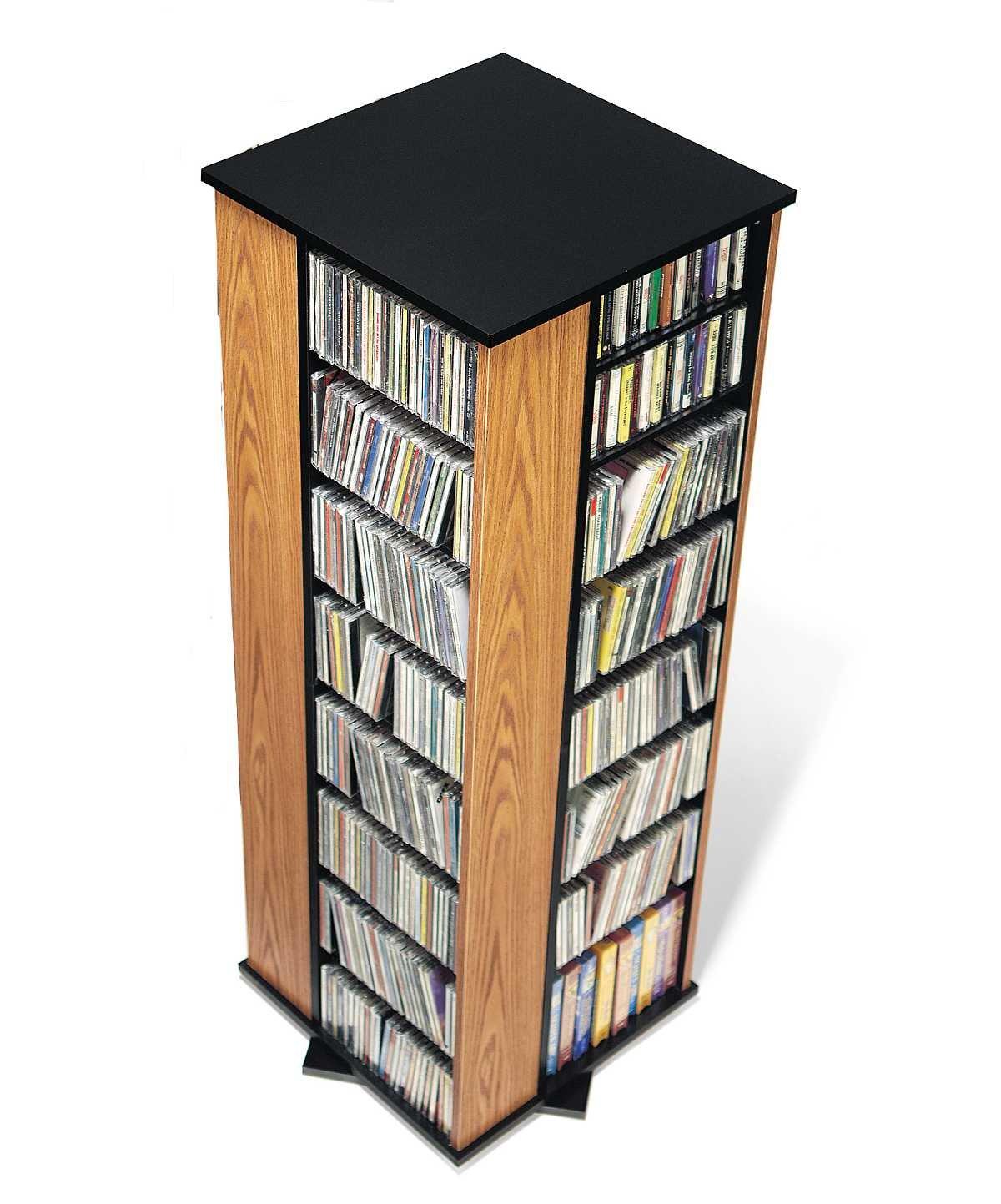 Cd Storage Naim Audio Forums