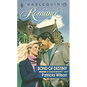Download Free Ebooks: Romance Theme Guardian Ward Extended