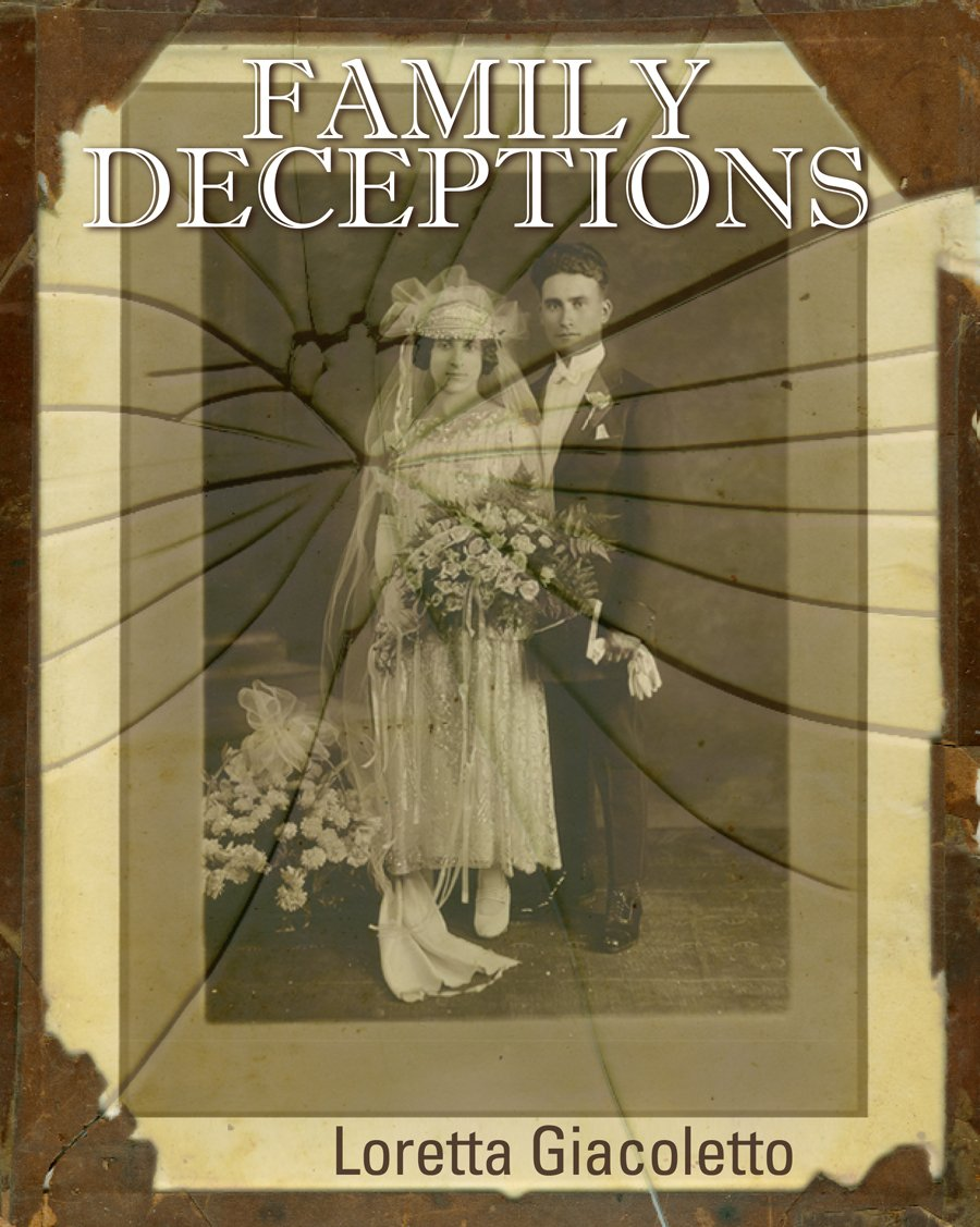 Family-Deceptions-Cover-Resized-8-20-13