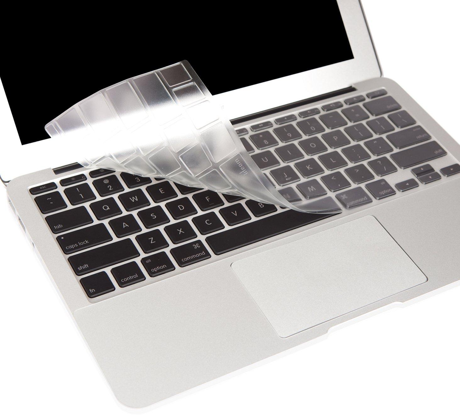 Protezione tastiera – salva il tuo computer