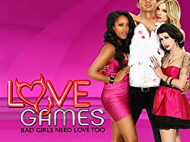 Love Games Season 2