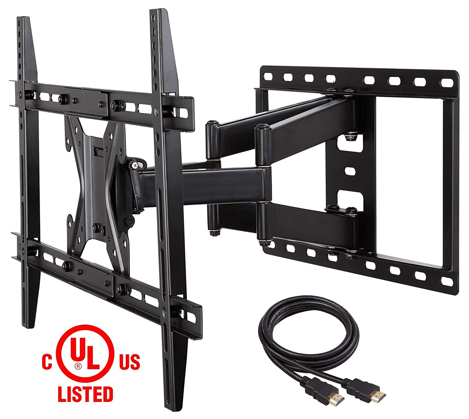 Top 10 Best Full Motion Tv Mount Reviews 2016 2017 On