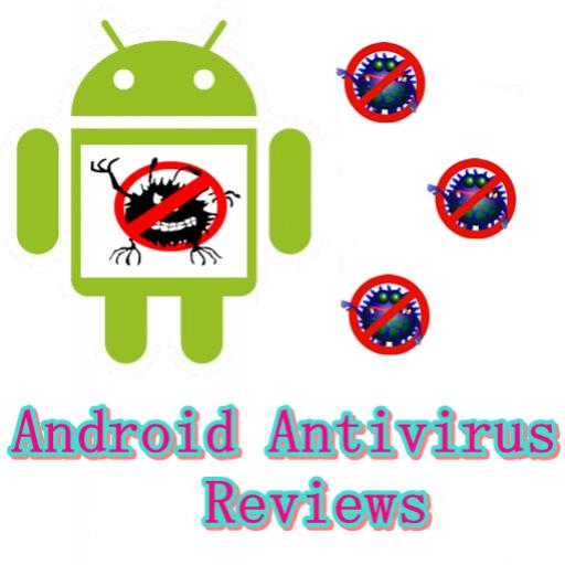 android-antivirus-reviews
