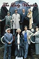 Lady Vanishes (1979), The