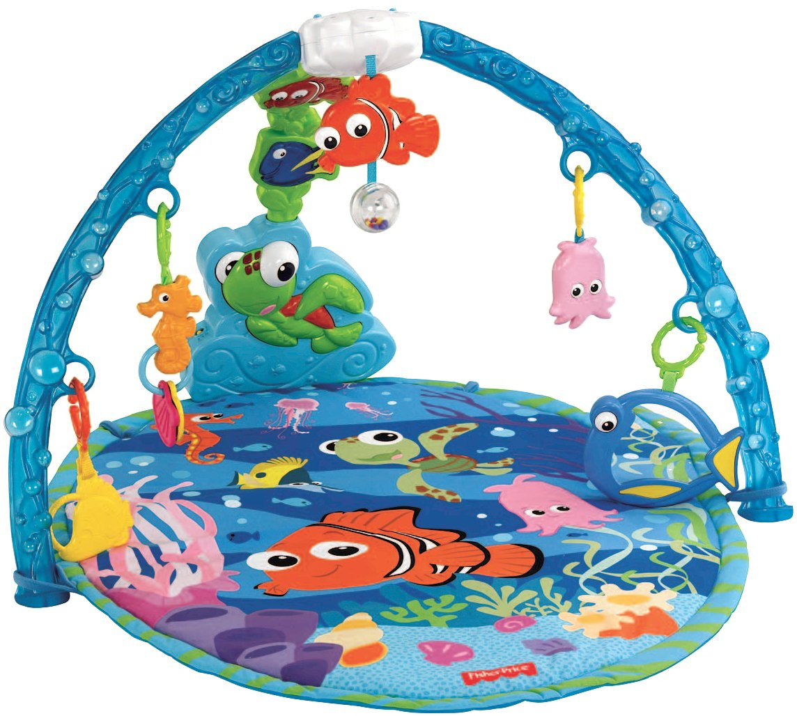 Finding Nemo Baby Bedding Baby Bedding And Accessories