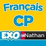 ExoNathan Fran�ais CP : des exercices...