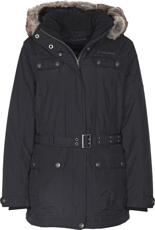SCHÖFFEL Damen Jacke Tabea günstig online kaufen