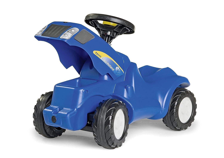 Rolly Toys Rutscher rollyMinitrac Massey Ferguson