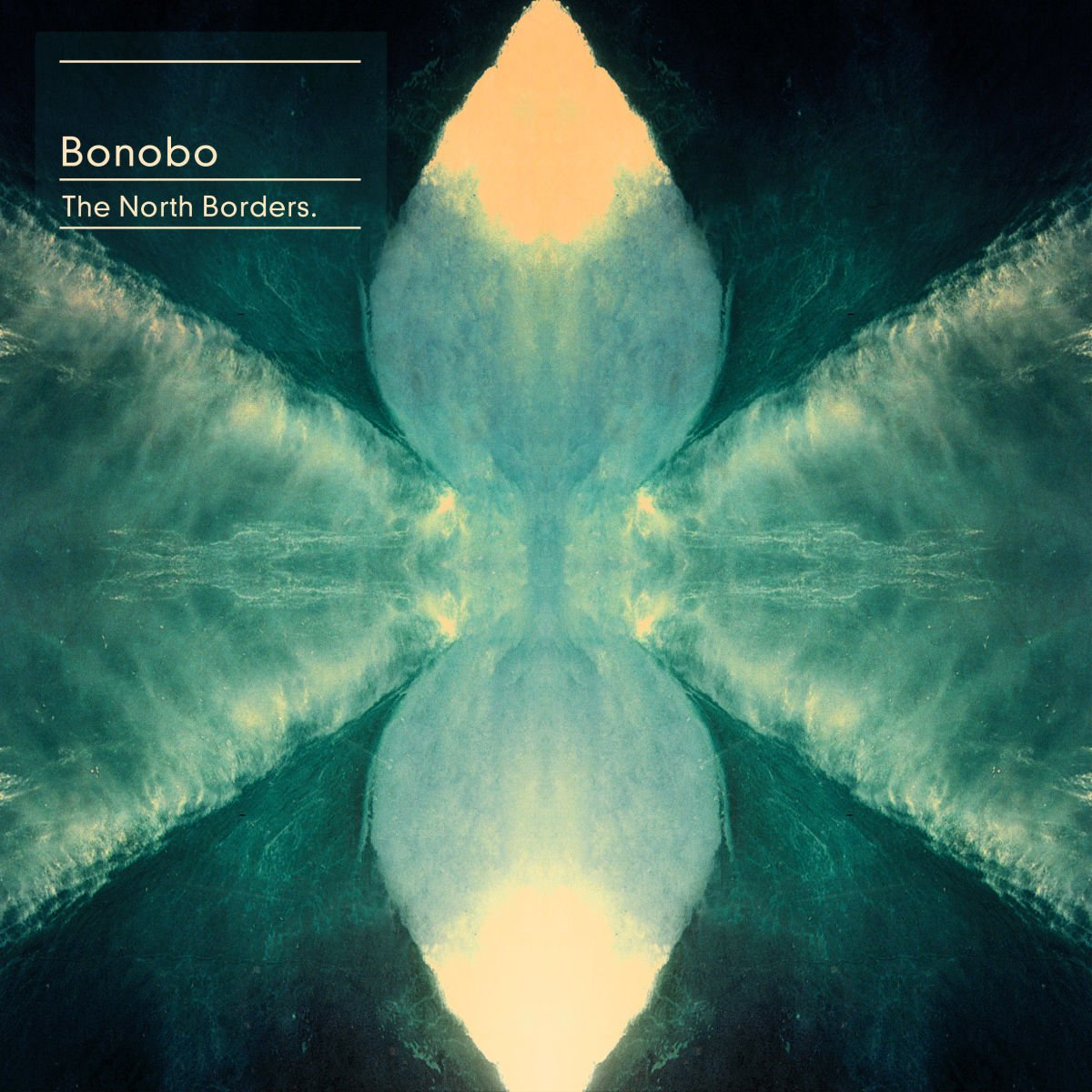 Bonobo_The_North_Borders