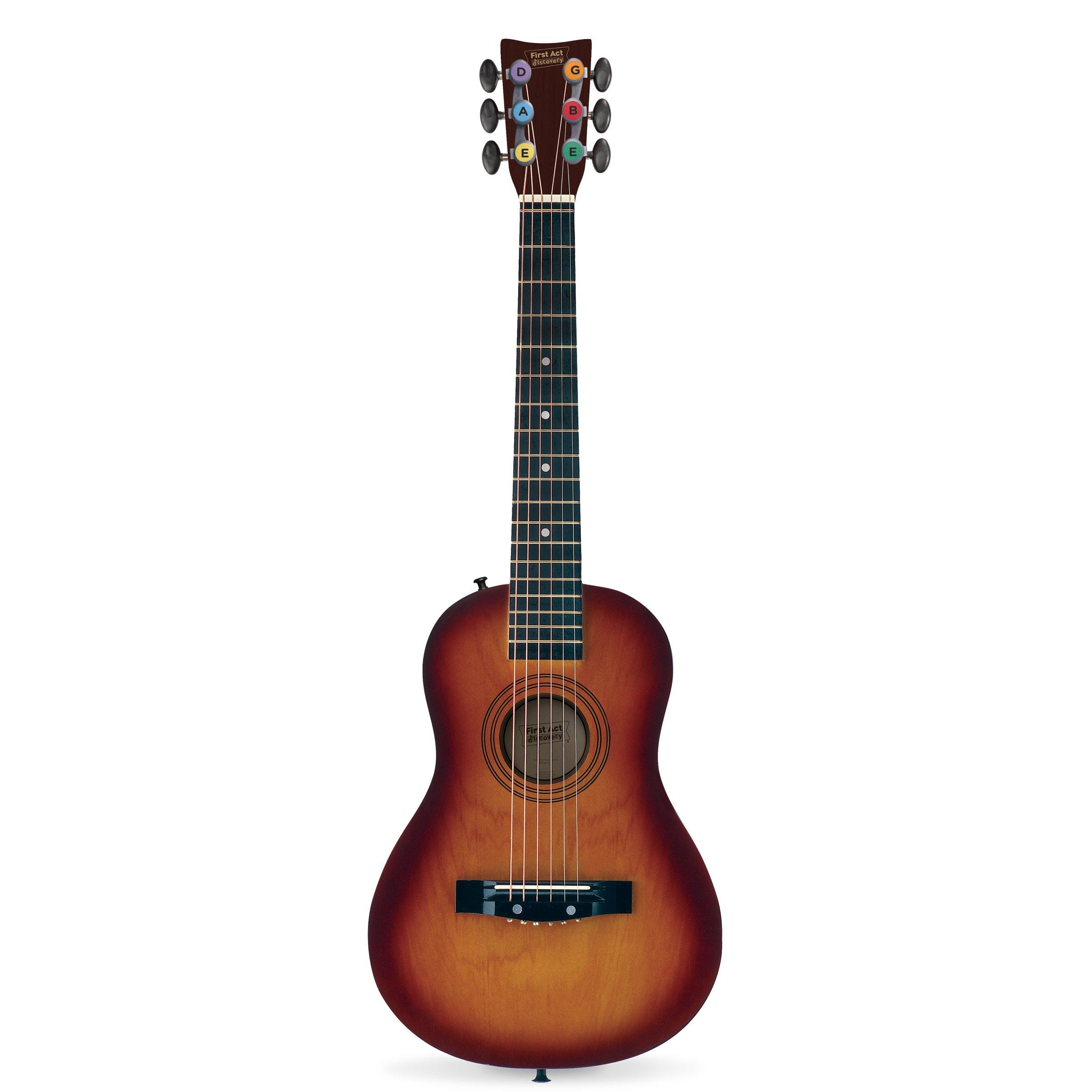 first act guitars deals on 1001 blocks. Black Bedroom Furniture Sets. Home Design Ideas