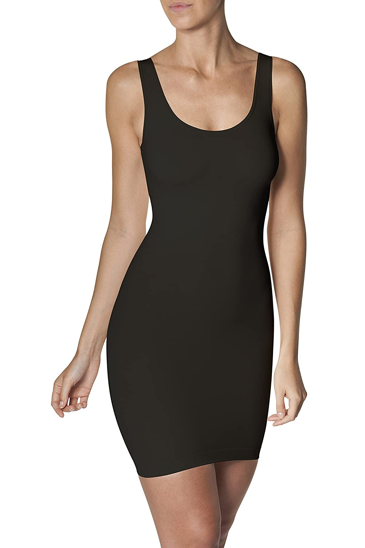 Sleex Figurformendes Miederkleid (mit breiten Traegern) online kaufen