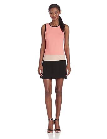 Unique New Style Plus Size Kenya Africa Dress Women Fashion Dresses Kenyan