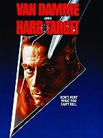 Hard Target