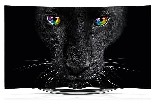 71NJKvWMG L. SL500  Ratgeber: Der beste TV   LCD vs OLED