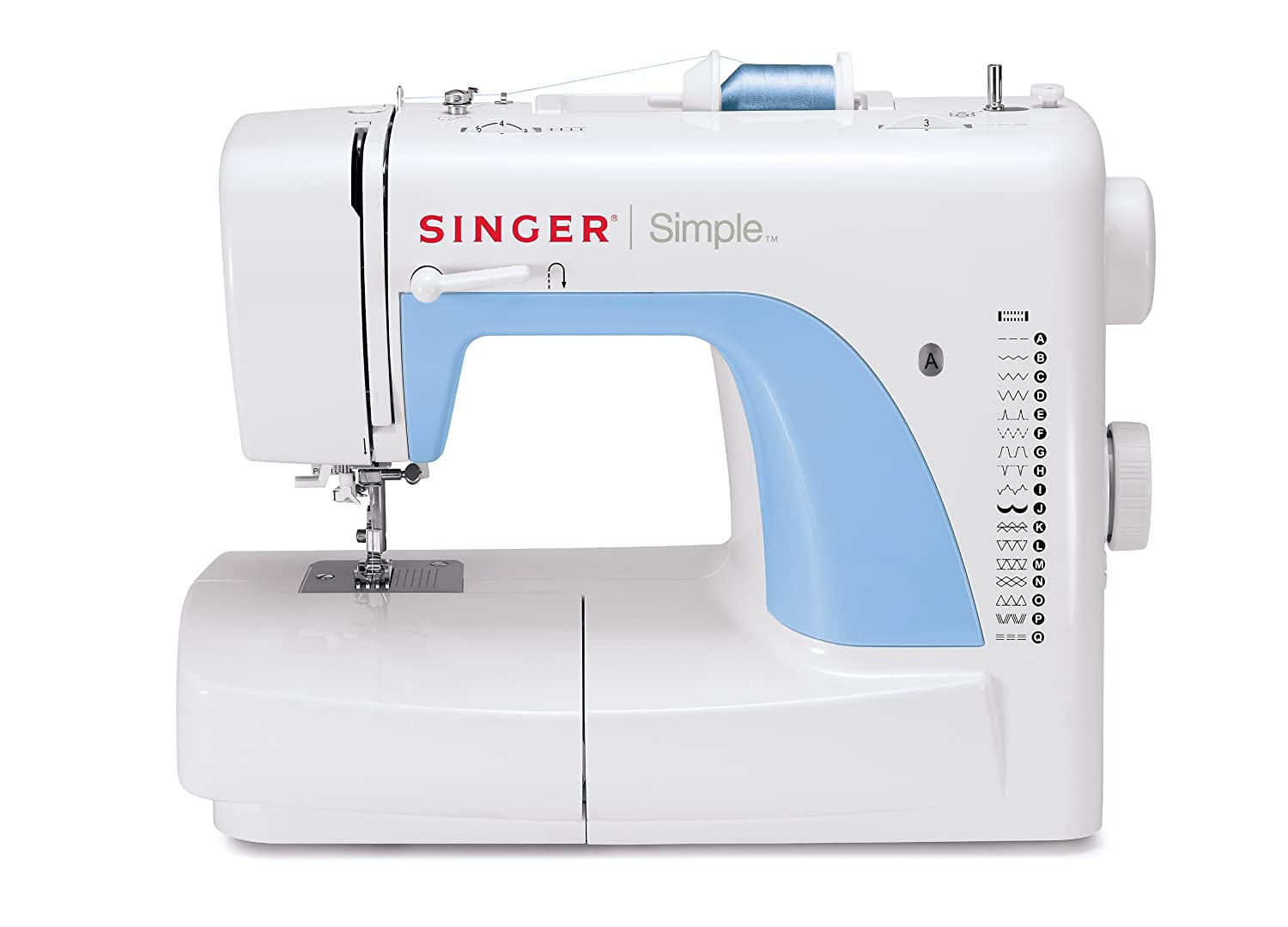 Good embroidery machine best cars reviews