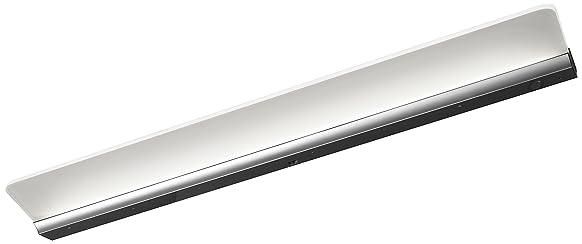 pelipal lampada LEDPLUS, Cromo Lucido/EB-AK LS 900F/B: 90cm