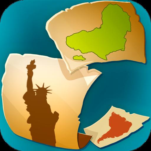 geography-teacher-free