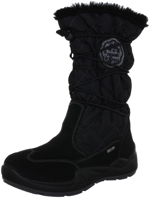 Primigi WINNIE-E 7711077 Mädchen Stiefel jetzt bestellen