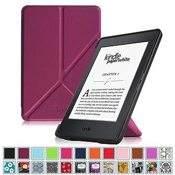 Fintie Kindle Paperwhite Premium Tok