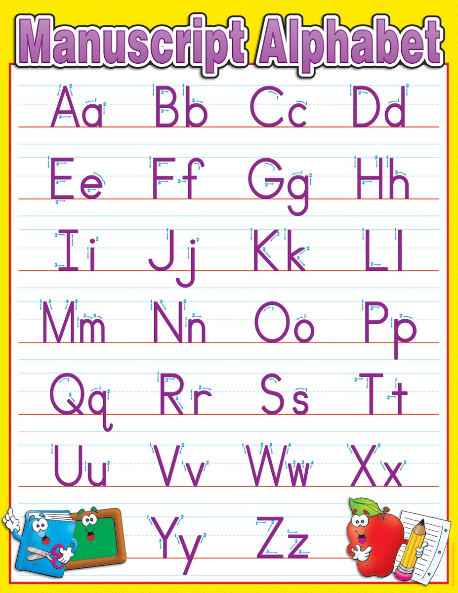 Worksheet Kindergarten Alphabet Chart alphabet chart kindergarten more information i m meh about this one kindergarten