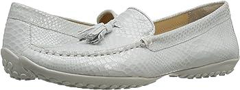 Vaneli Aleka Women's Shoes