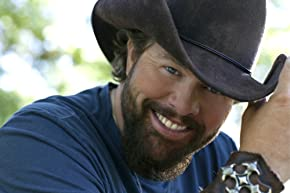 Image of Toby Keith
