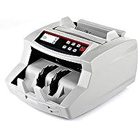Pyle PRMC700 Wireless Automatic Bill Counter