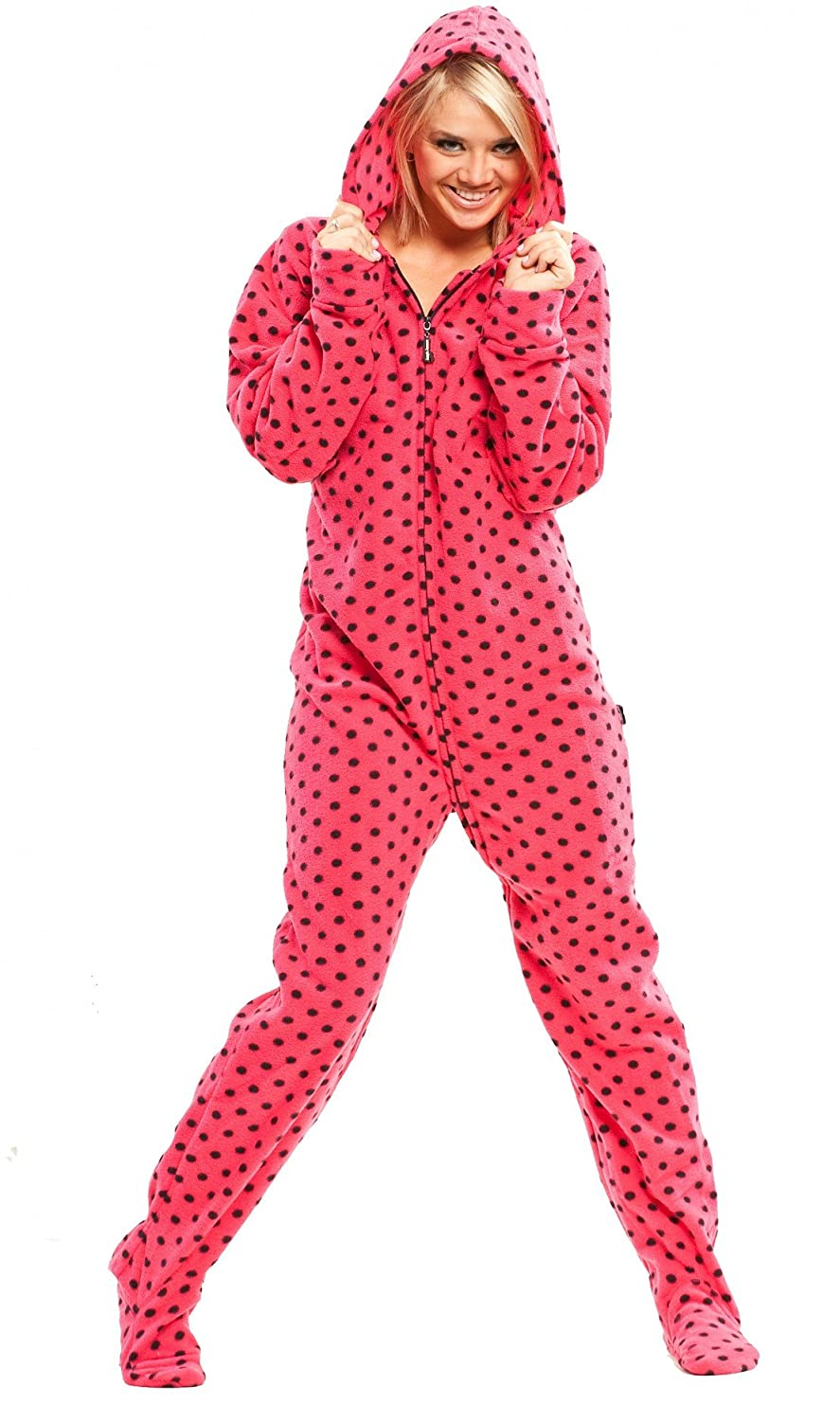 Onesie Pajamas Pajamas for Women for Men Party Tumblr for Kids Clipart ...