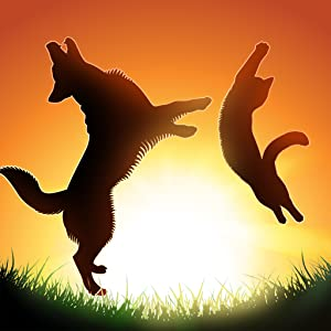 Cats and Dogs Twerk : The animal musical twerking to the beat - Free Edition from Martinternet Inc.