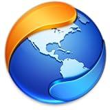 Mercury Web Browser by ilegendsoft,Inc.  (Nov 29, 2013)
