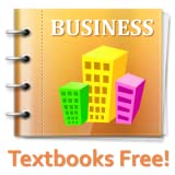 Learn Business Free
