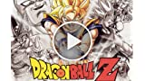 CGRundertow DRAGON BALL Z: ULTIMATE BATTLE 22 for...
