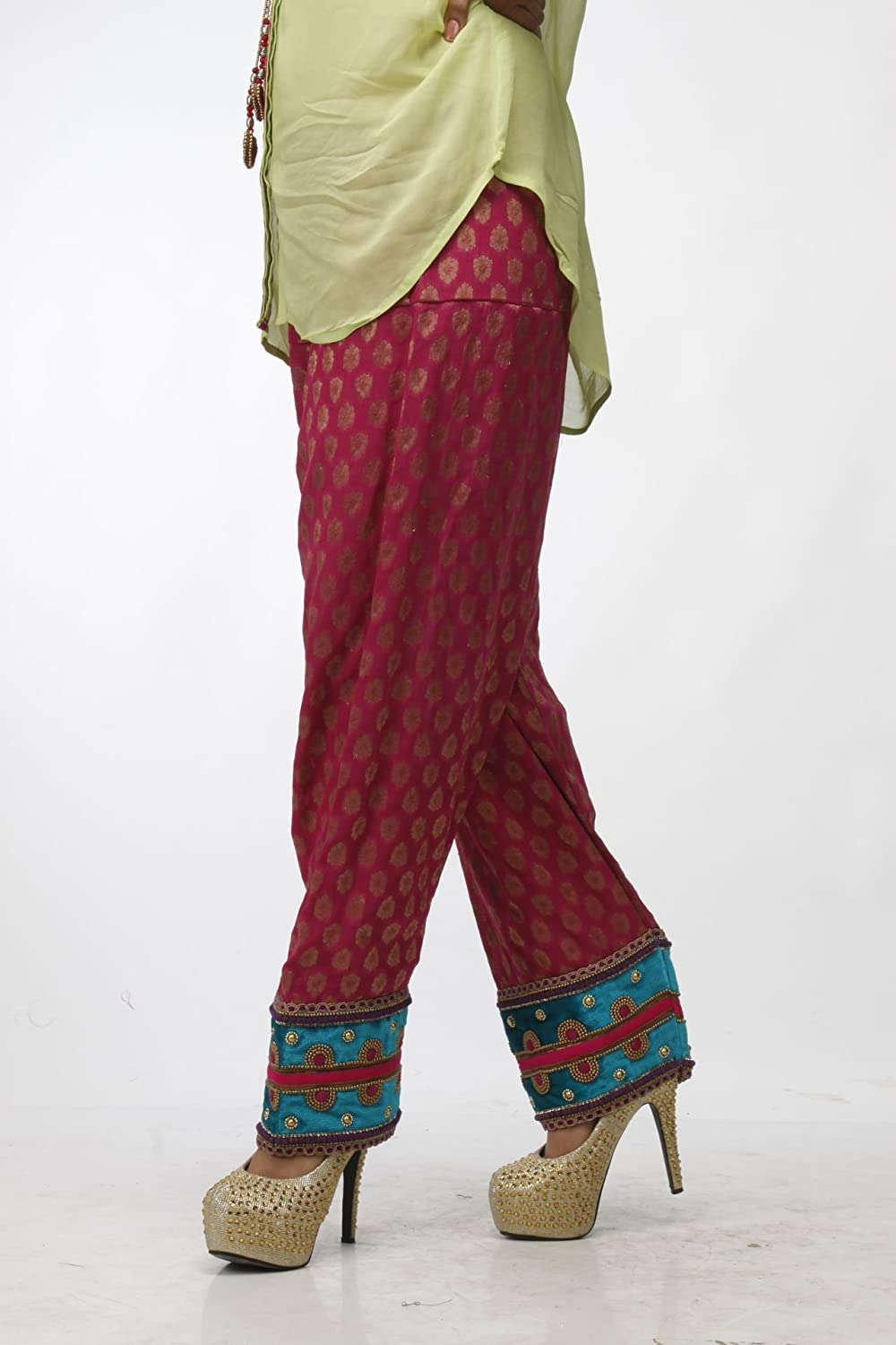 http://www.amazon.in/Adam-Eve-Women-Blended-Salwar/dp/B00KCN4NFI/ref=sr_1_215_m?s=apparel&ie=UTF8&qid=1403767279&sr=1-215