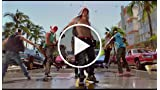 Step Up Revolution (60 Second TV Spot)