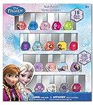 Frozen 18